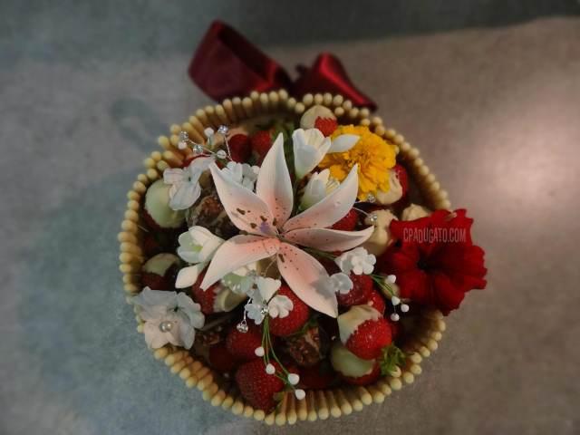 3-chocolats-fleuri