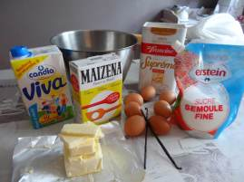creme-mousseline-ingredient