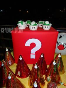 cupcake-1up