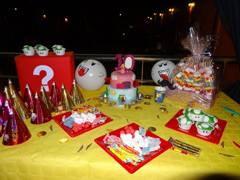 Princess Theme Invitation was luxury invitations ideas