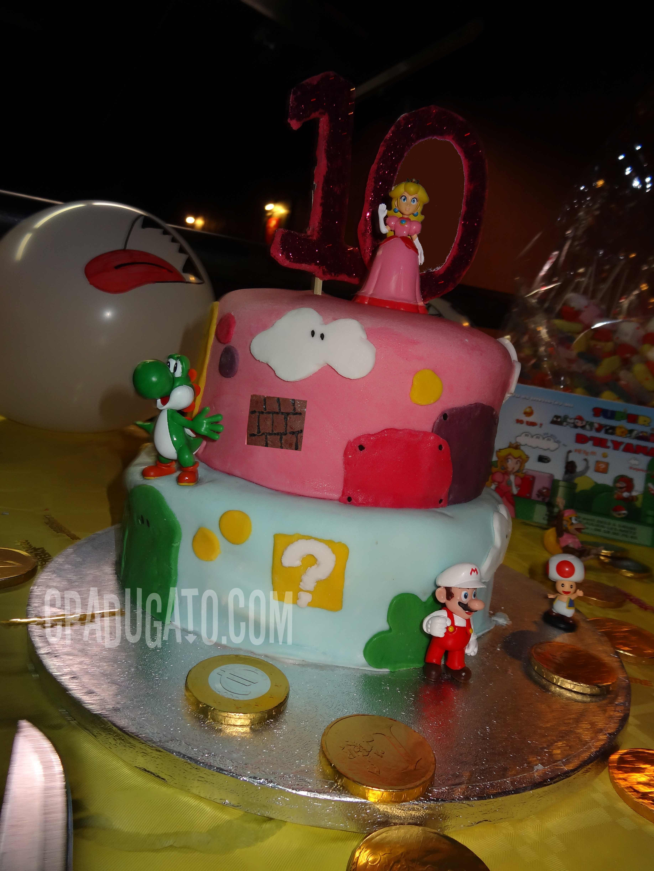 anniversaire peach princess g teau c 39 est pas du g teau. Black Bedroom Furniture Sets. Home Design Ideas
