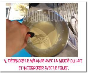 mousseline-etape4