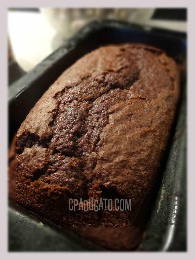 cakechoco1