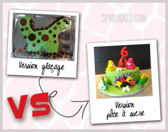 vs-gateau-dino