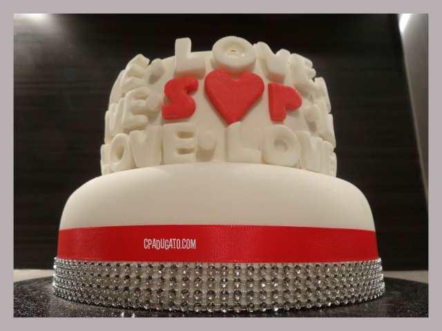 lovecake2