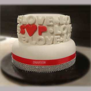 lovecake3