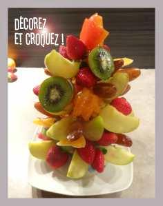 sapin-fruits2