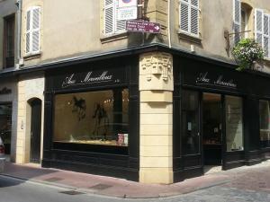 aux-merveilleux-de-fred-metz-13822609990