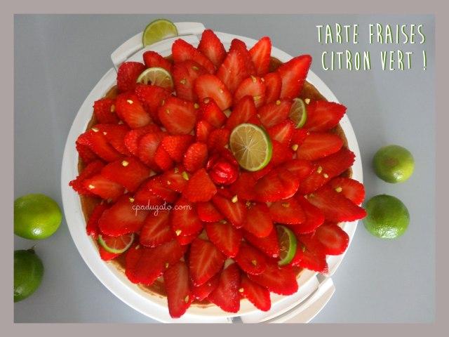 tarte-fraises-citron1