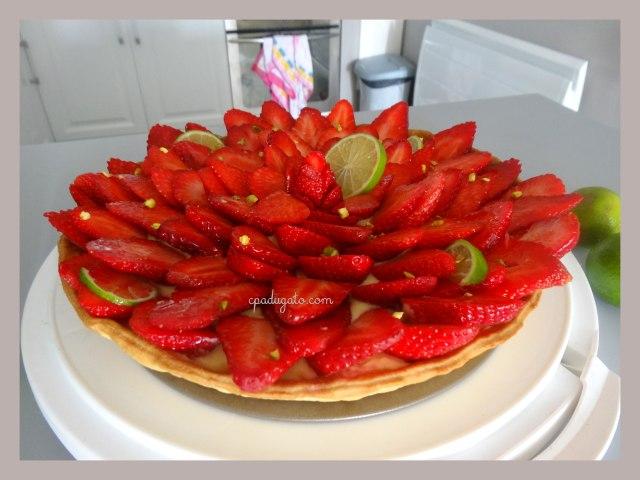 tarte-fraises-citron2