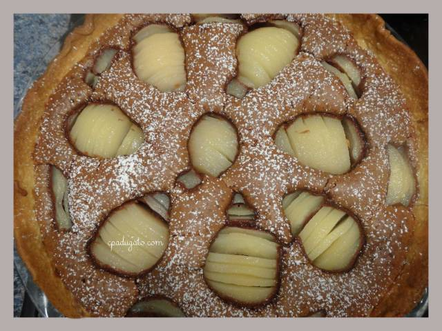 tarte-poirechoco3