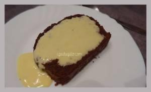 cakechoco3