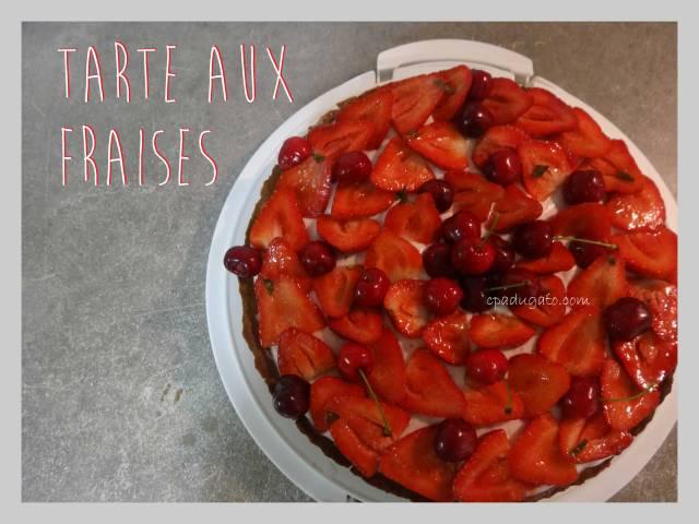 tartes-aux-fraises1