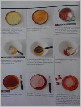 tartes-aux-fraises4