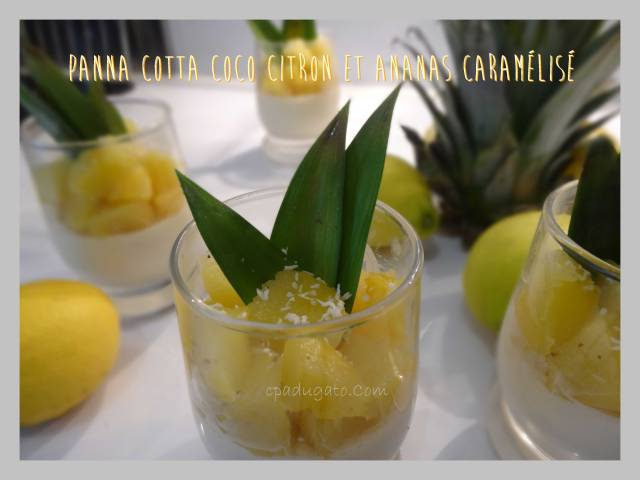 panna-cotta-coco-citron