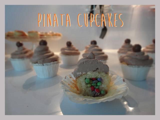 pinatacupcakes1