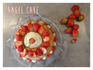 angelcake2