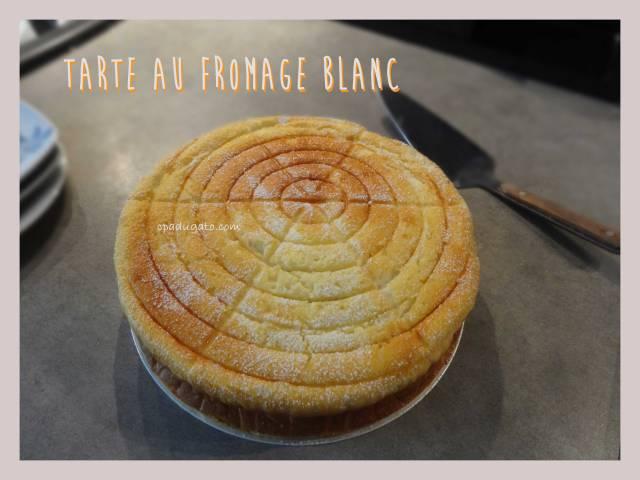 tarte-au-fromage1