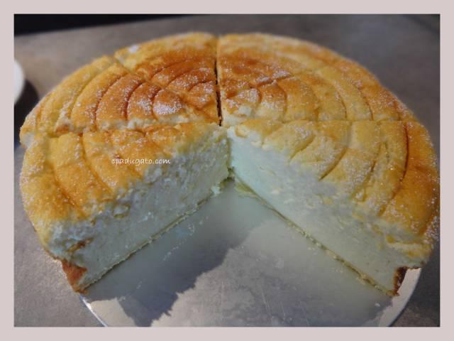tarte au fromage blanc c 39 est pas du g teau. Black Bedroom Furniture Sets. Home Design Ideas