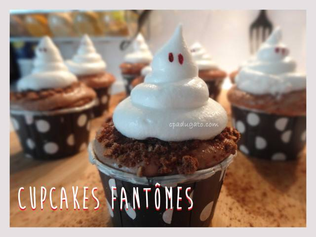 cupcakefatome1