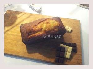 cakechocolatblancvanille