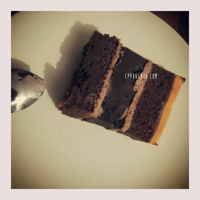 cakehalloween