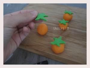 citrouille2