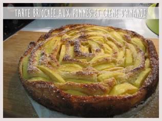 tarte-briochée1