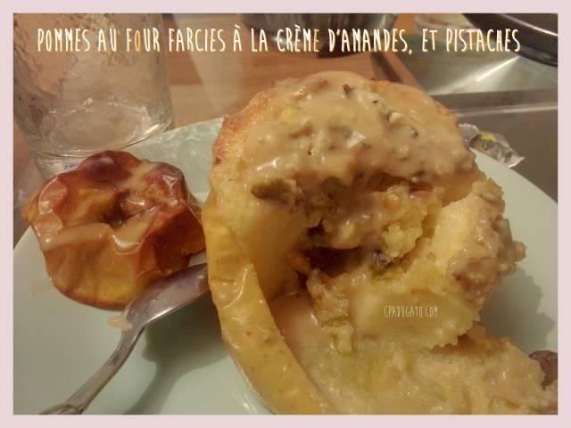 pommes-au-four1