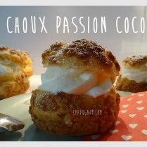 chouxpassioncoco1