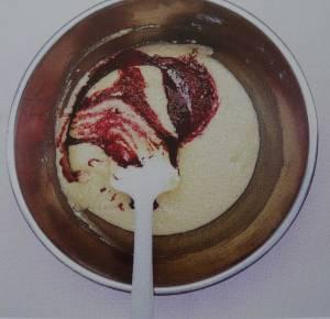 macaron-coloration