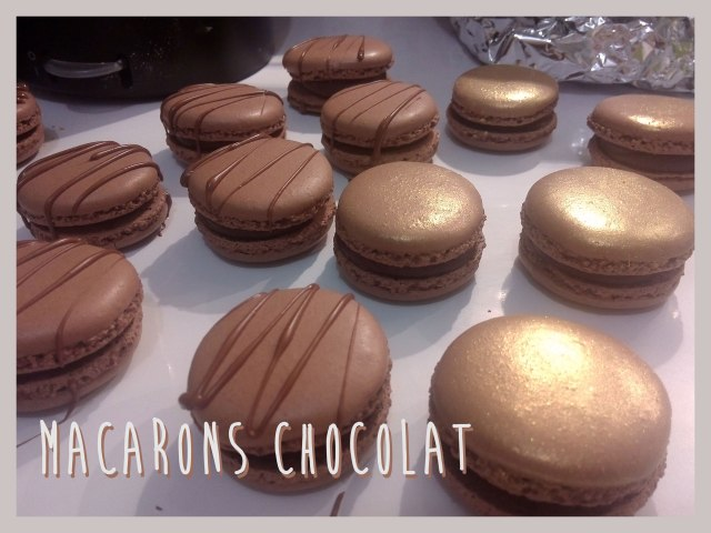 macarons-chco1