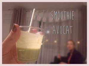 smoothieavocat