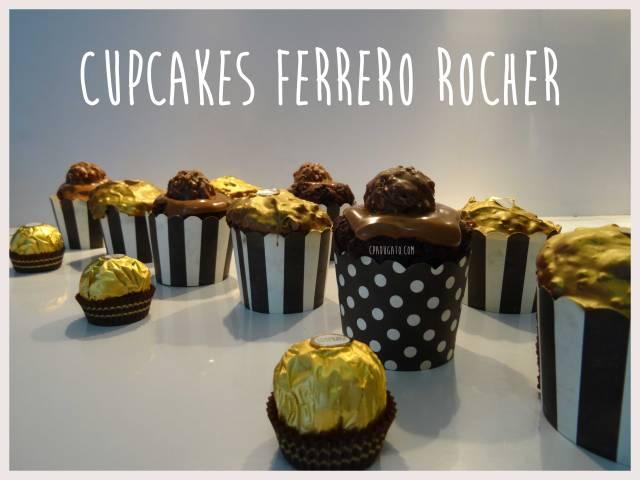 cupcakes-ferrero1