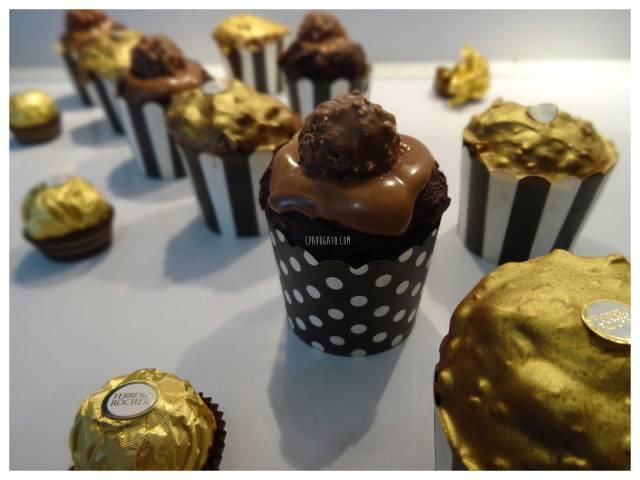 cupcakes-ferrero2