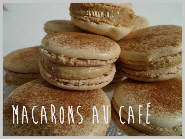 macaronscafé1