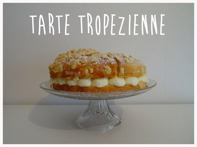 tartetropezienne1