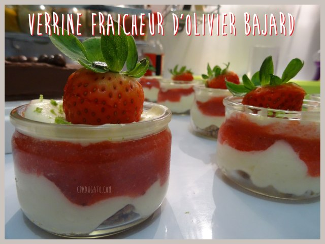 verrine-fraicheur1