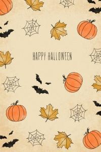 33302-Happy-Halloween