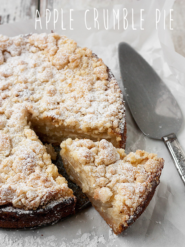 apple-crumb-pie1